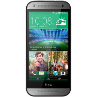 Mobile-HTC-One-mini2-buy-price