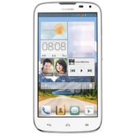قیمت خرید گوشی موبایل هوآوی اسند G610 دو سیم کارت