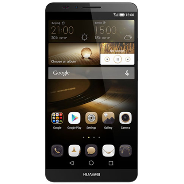 Mobile-Huawei-Ascend-Mate-7-buy-price