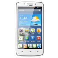 قیمت خرید گوشی موبایل هواوی اسند Y511