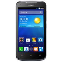 قیمت خرید گوشی موبایل هوآوی اسند وای520