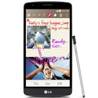 قیمت خرید گوشی موبایل الجی جی3 استایلوس دی 690