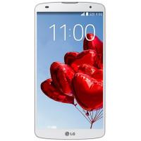 قیمت خرید گوشی موبایل ال جی جی پرو 2