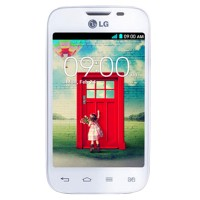 قیمت خرید گوشی موبایل LG L40 دو سیم کارت D170