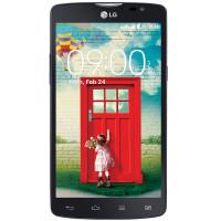 قیمت خرید گوشی موبایل ال جی L80 D380