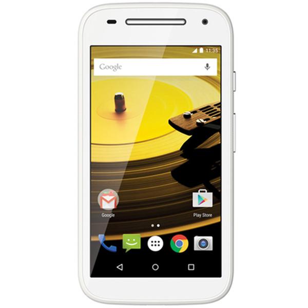 Mobile-Motorola-Moto-E-2015