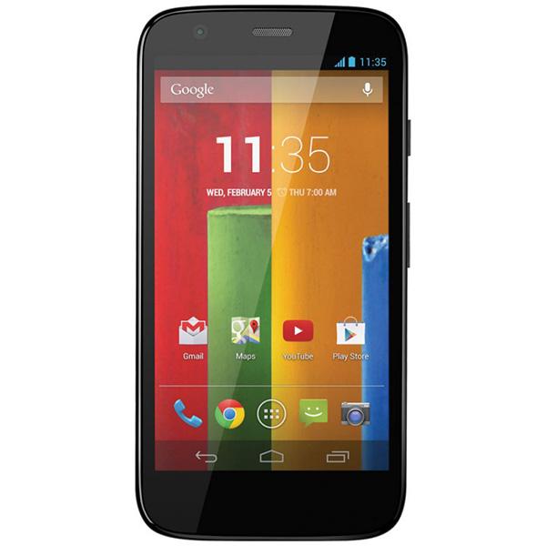 Mobile-Motorola-Moto-G-buy-price