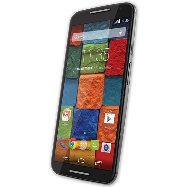 Mobile-Motorola-Moto-X-2014-buy-price