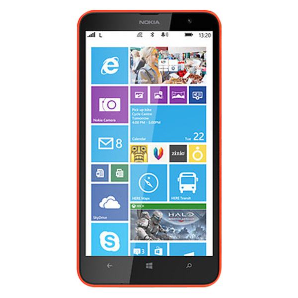 Mobile-Nokia-Lumia-1320-buy-price