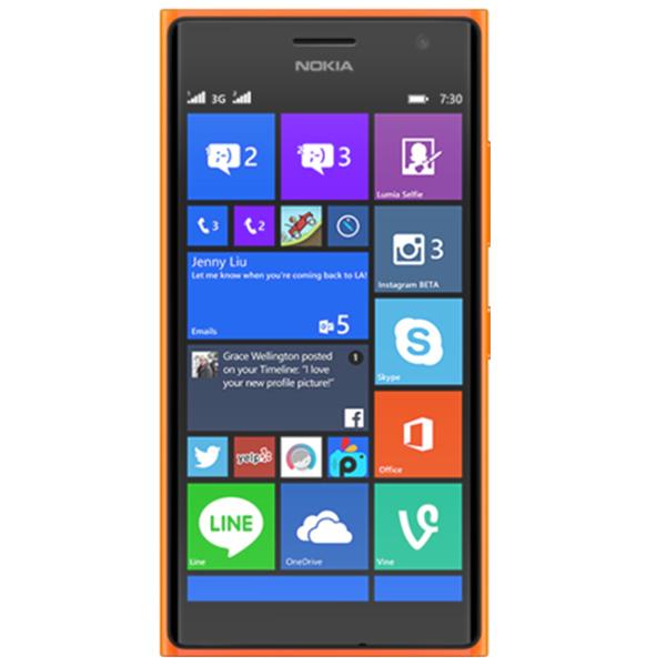 Mobile-Nokia-Lumia-730-Dual-SIM-buy-price