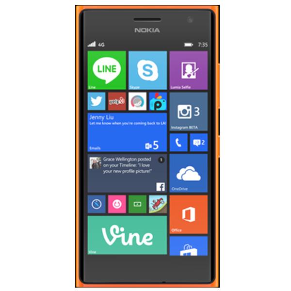 Mobile-Nokia-Lumia-735-buy-price