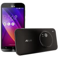 قیمت خرید گوشی موبایل ایسوس زنفون زوم ZX550