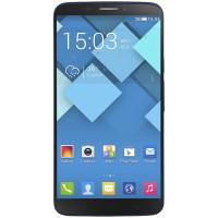 قیمت خرید گوشی موبایل Alcatel مدل هیرو 8020D دو سیم کارت