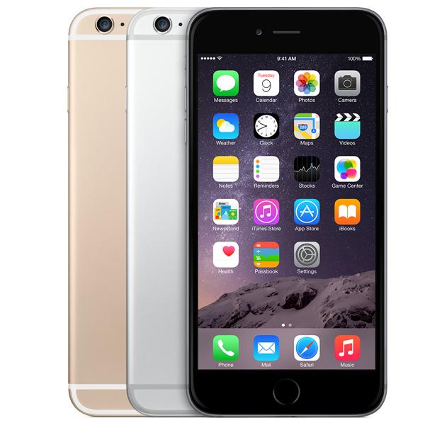 Mobile-Phone-Apple-iPhone-6-Plus-buy-price
