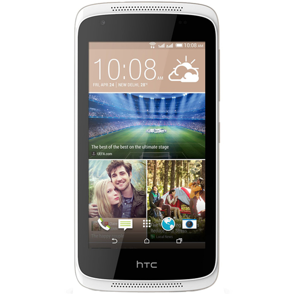 Mobile-Phone-HTC-Desire-326G-Dual-SIM-buy-price