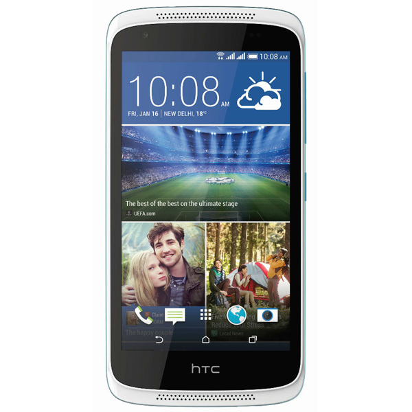 Mobile-Phone-HTC-Desire-526G-Plus-buy-price