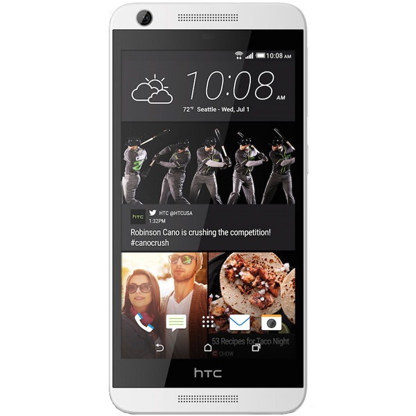 Mobile-Phone-HTC-Desire-626s