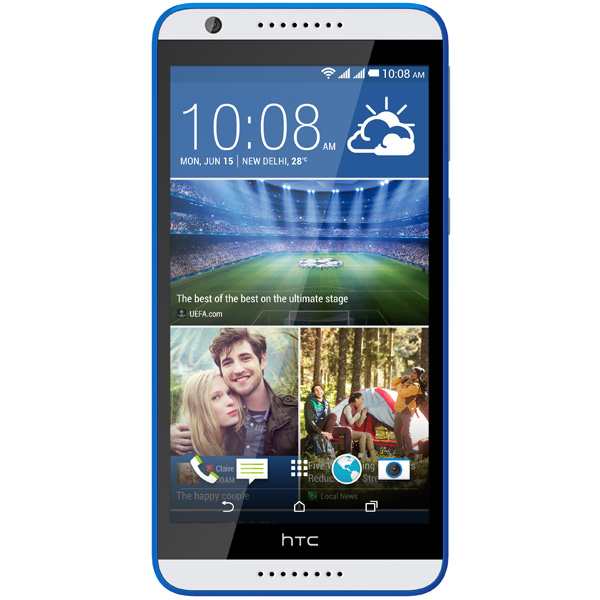 Mobile-Phone-HTC-Desire-820G-Plus-Dual-SIM-buy-price