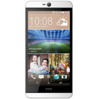 قیمت خرید گوشی موبایل HTC دیزایر 826
