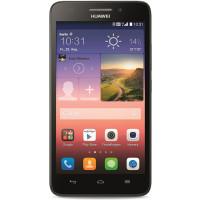 قیمت خرید گوشی موبایل هوآوی اسند G620S