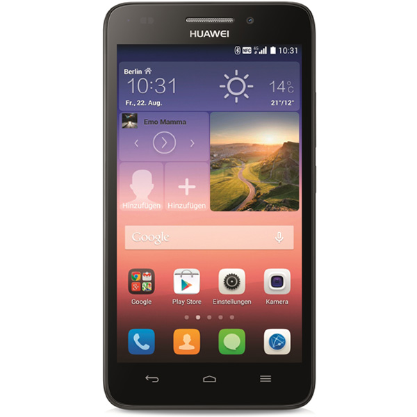 Mobile-Phone-Huawei-Ascend-G-620S-L01-buy-price