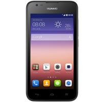 قیمت خرید گوشی موبایل هوآوی اسند Y550