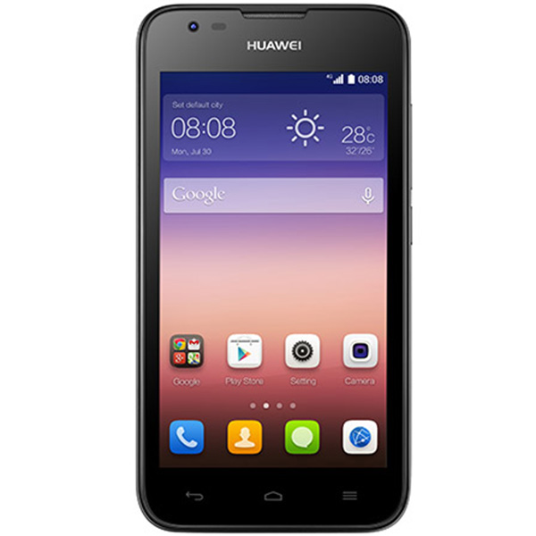 Mobile-Phone-Huawei-Ascend-Y-550-buy-price
