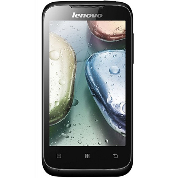 Mobile-Phone-Lenovo-A369i-buy-price