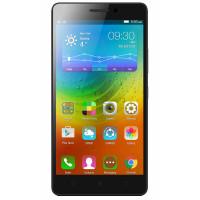 قیمت خرید گوشی موبایل لنوو A7000
