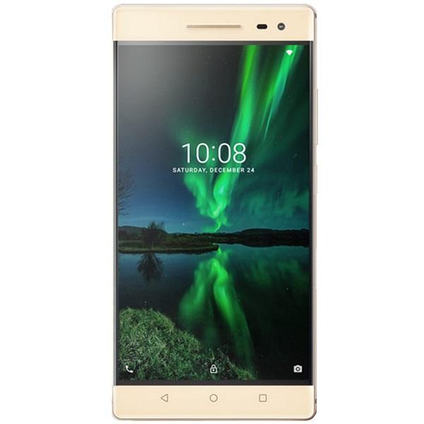 Mobile-Phone-Lenovo-Phab-2-Pro-Dual-SIM-buy-price