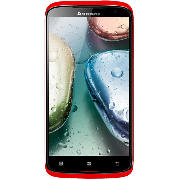 Mobile-Phone-Lenovo-S820-buy-price