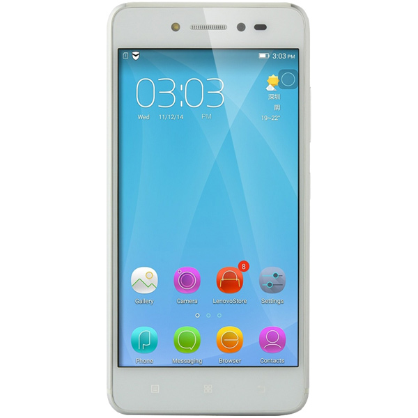 Mobile-Phone-Lenovo-S90-Sisley-buy-price