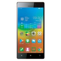 قیمت خرید گوشی موبایل لنوو ویب ایکس 2 پرو