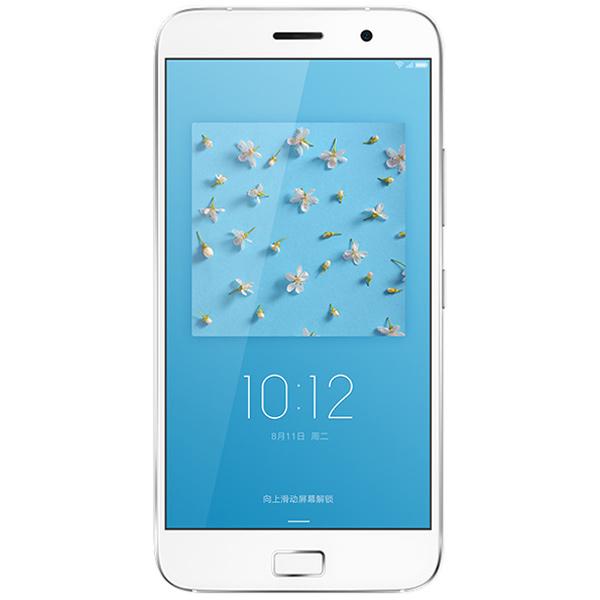 Mobile-Phone-Lenovo-Zuk-Z1-buy-price