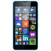 قیمت خرید گوشی موبایل مایکروسافت لومیا 640