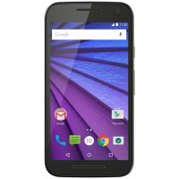 قیمت خرید گوشی موبایل Motorola موتو G مدل 2015