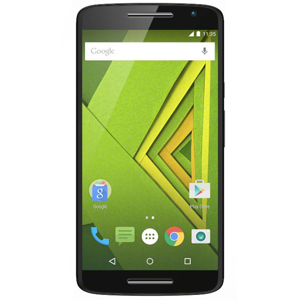 Mobile-Phone-Motorola-Moto-X-Play-buy-price