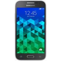 قیمت خرید گوشی موبایل Samsung گلکسی کور پرایم مدل SM-G361H/DS دو سیم کارت