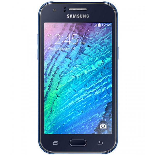 Mobile-Phone-Samsung-Galaxy-J1-Duos-SM-J110H-buy-price