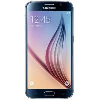 قیمت خرید گوشی موبایل سامسونگ گلکسی S6 دو سیم کارته 32 گیگابایتی - SM-G920FD