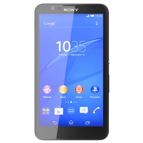 Mobile-Phone-Sony-Xperia-E4-buy-price