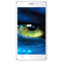 قیمت خرید گوشی موبایل ویسان H9