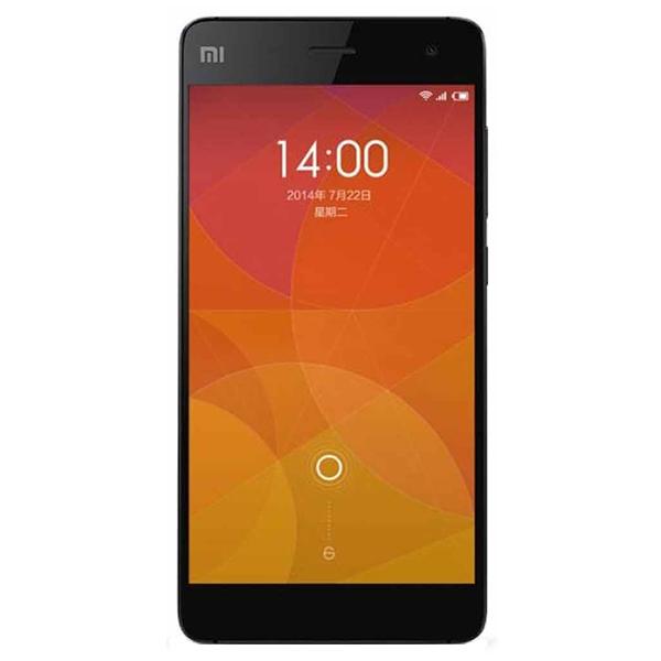 Mobile-Phone-Xiaomi-Mi-4i-by-price