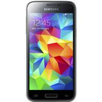 قیمت خرید گوشی موبایل سامسونگ گلکسی اس5 مینی G800H