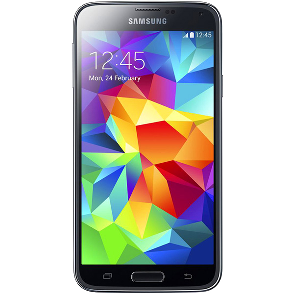 Mobile-Samsung-Galaxy-S5-buy-price