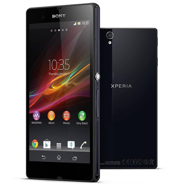 Mobile-Sony-Xperia-Z-buy-price