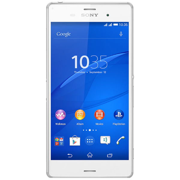 Mobile-Sony-Xperia-Z3-Dual-SIM-buy-price