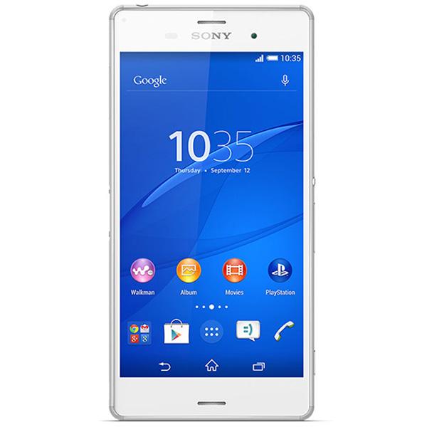 Mobile-Sony-Xperia-Z3-buy-shop