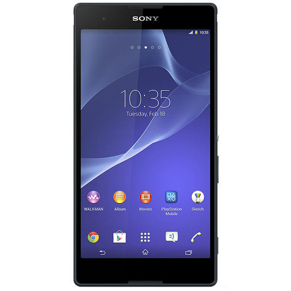 Mobile-Xperia-T2-Ultra-buy-price