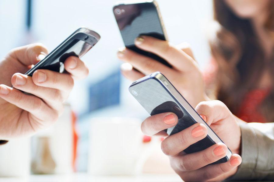 نکاتی در مورد خرید گوشی موبایل